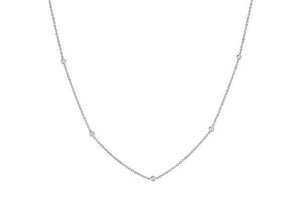 "E309-32380: NECK .29 TW (M309-30607 IN 20"")"