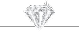Rare Exception Jewelers Small Logo